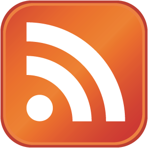 Get RSS Feed from this blog.